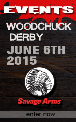 Event Woodchuck derby copy