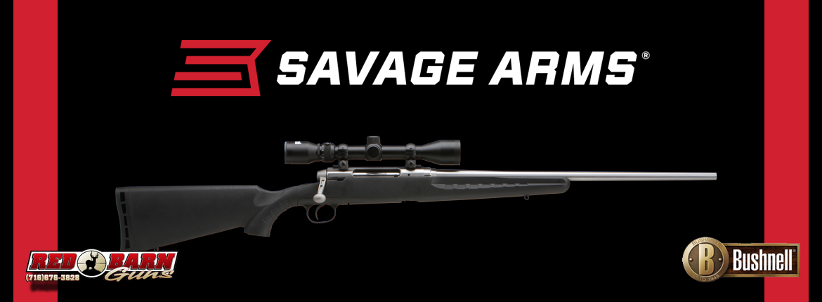 Savage Arms 1170x430 Banner  copy