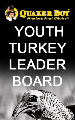 Youth Leader Board copy