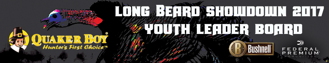 2017 QB Long Beard Header Youth  copy