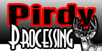 Pirdy Processing