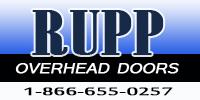 Rupp Overhead Doors