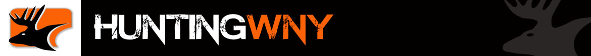 2015  Web Header HuntinWNY copy