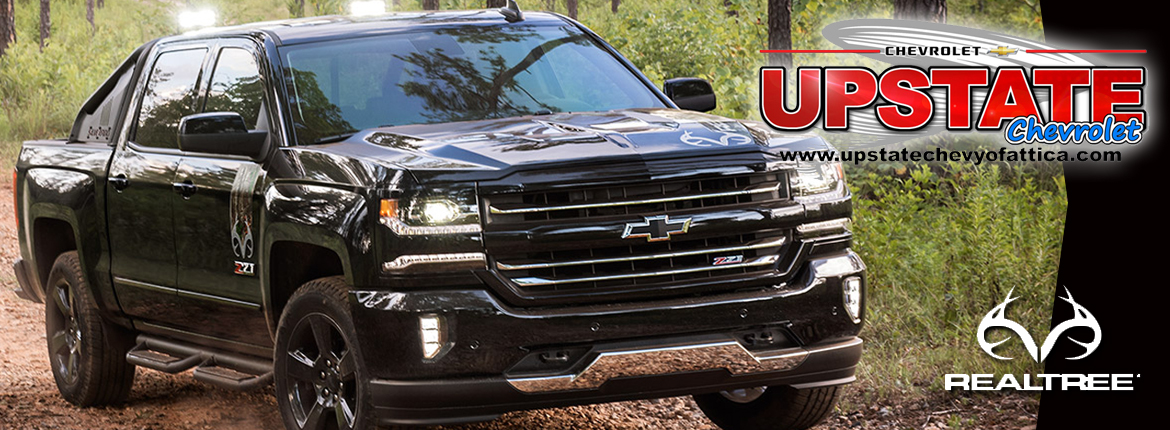 2016 Upstate Chevy 1170x430 copy