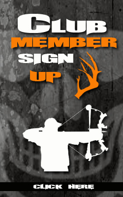 CLub Member Sign Up  copy