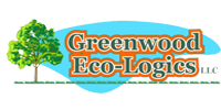 Greenwood LLC Banner