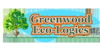 Greenwood LLC Banner