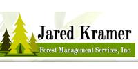 Jared Kramer