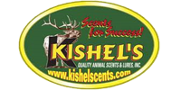 Kishel Scents 200x100 new