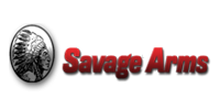 Savage Arms 200x100
