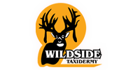 Wildside Taxidermy 200x100